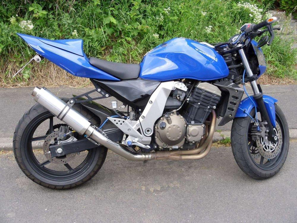 Kawasaki Z750 2011 (178).jpg