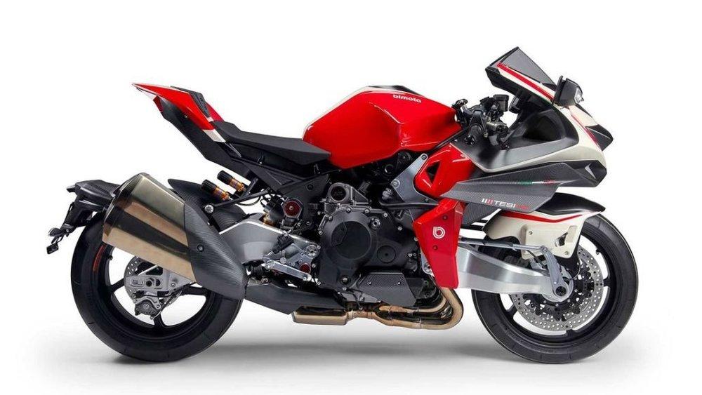 Bimota-TesiH2-Motorcycle-News-App-Motorrad-Nachrichten-App-MotorcyclesNews-5-1030x580.thumb.jpg.b7ef529d715e774059c1e1dea1042748.jpg
