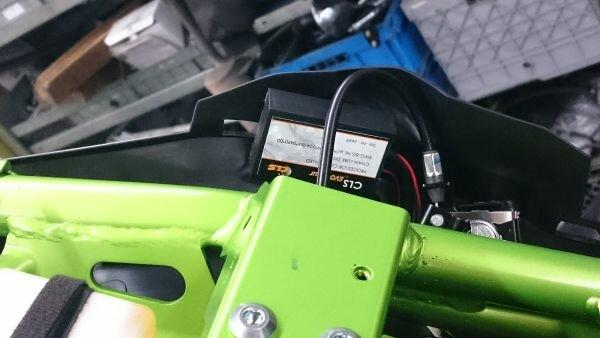 Kawasaki Z900 2018 - Steuerung CLS EVO Tour.jpg