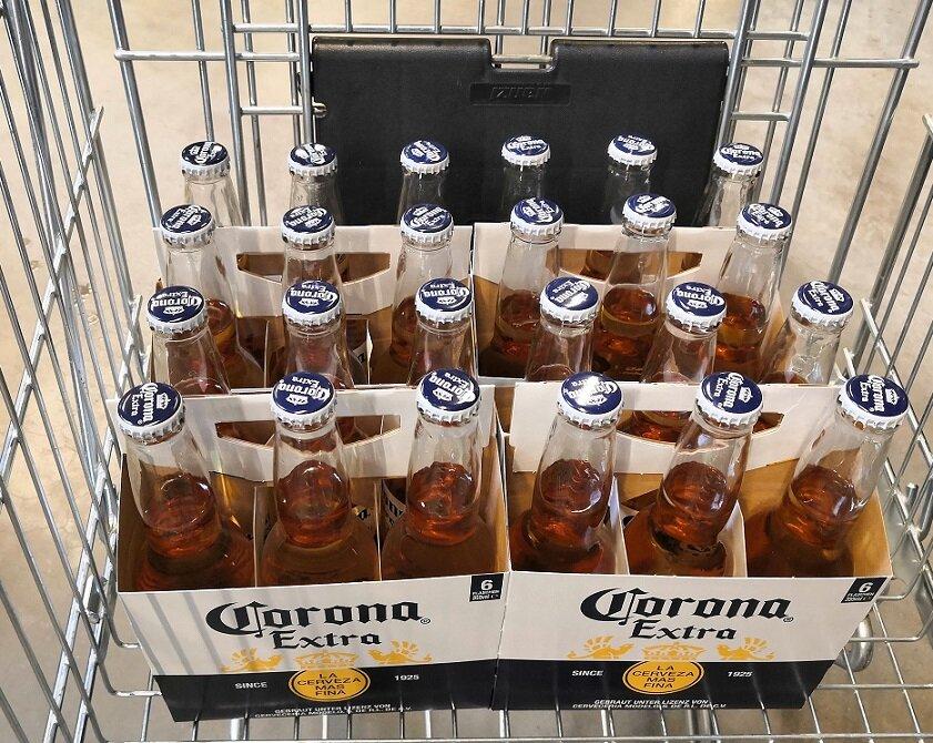 Corona.jpg.022012e8736ee796f0cdbb2aacc56fb9.jpg
