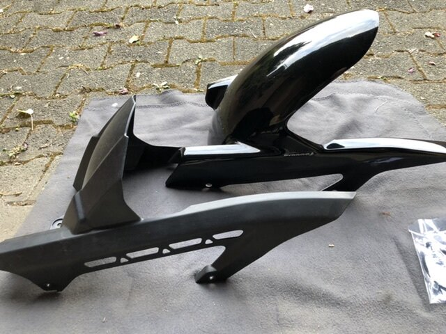 F200422D-F1CC-4CB2-B555-D150FF694224.jpeg
