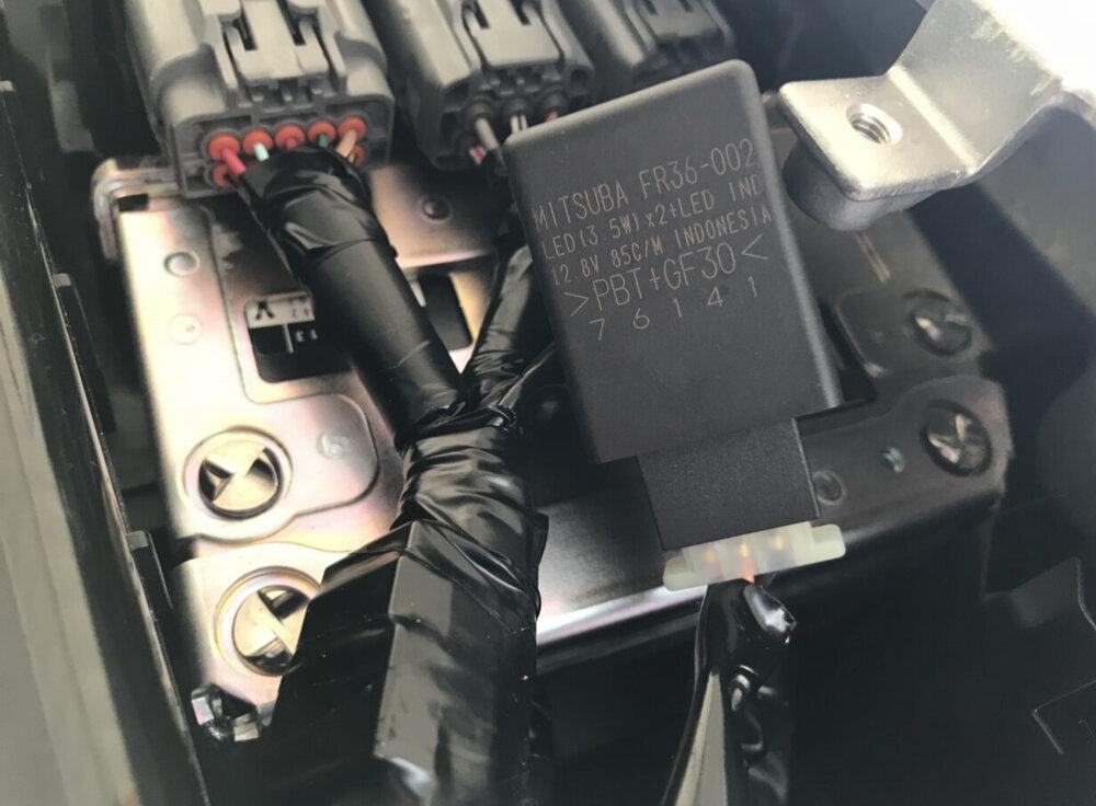 0B2FB7BB-07DC-4E1B-99B9-170550870F0F.jpeg