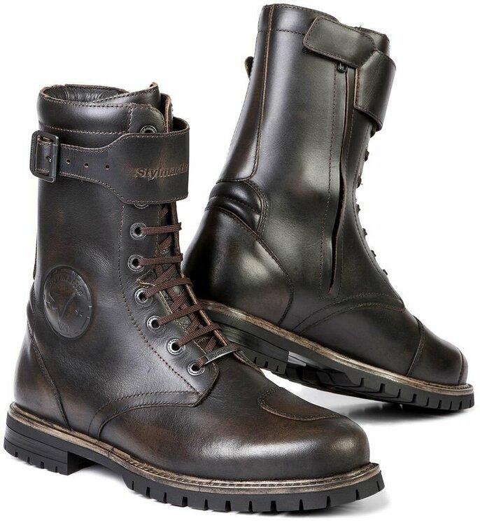 Stylmartin-Rocket-Waterproof-Boots.jpg