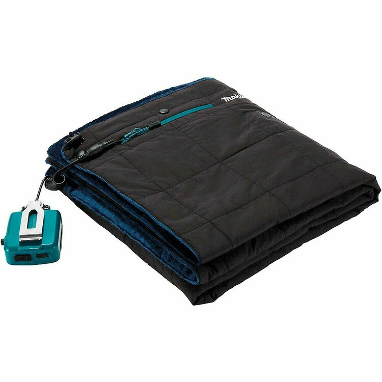makita-dcb200a-heizdecke-schwarz-blau-12-0-14-4-18-0-v-102933.jpg