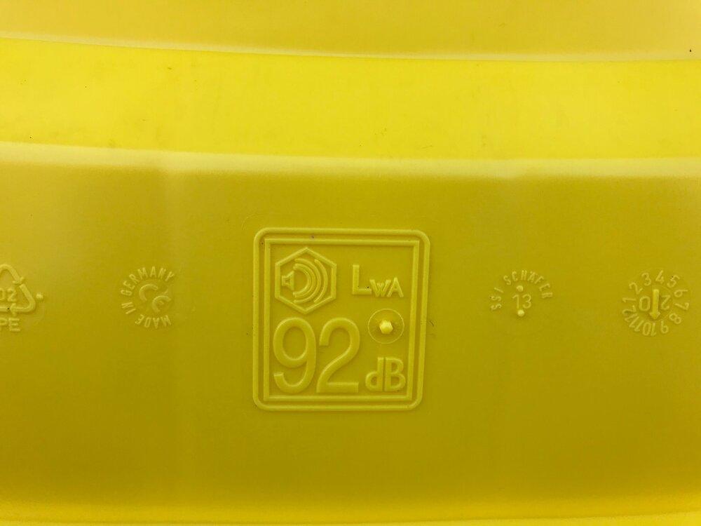82E09A71-9180-48D7-853B-DCAEF6565CBE.jpeg