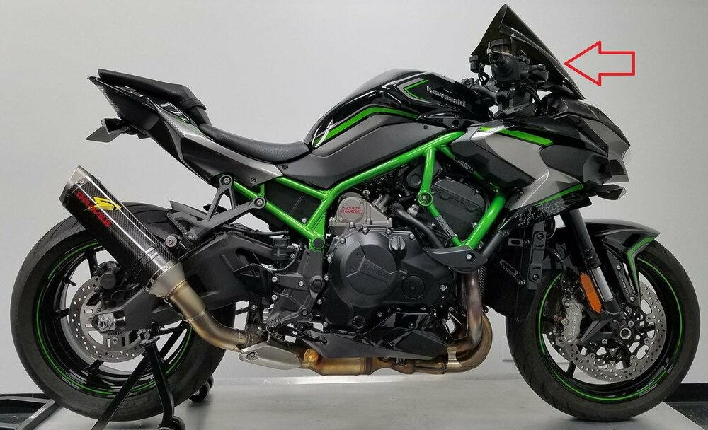 Graves-Motorsports-Kawasaki-ZH2-Exhaust-01.thumb.jpg.5174ea3a74042b4573fdf101fec49b83.jpg