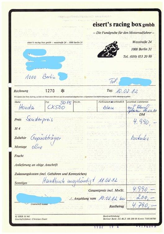 10.02.1982 (1)_LI.jpg