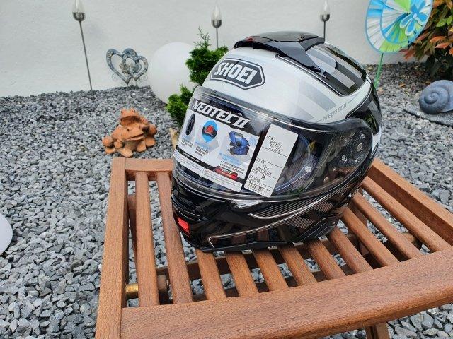 Helm 3w.jpg