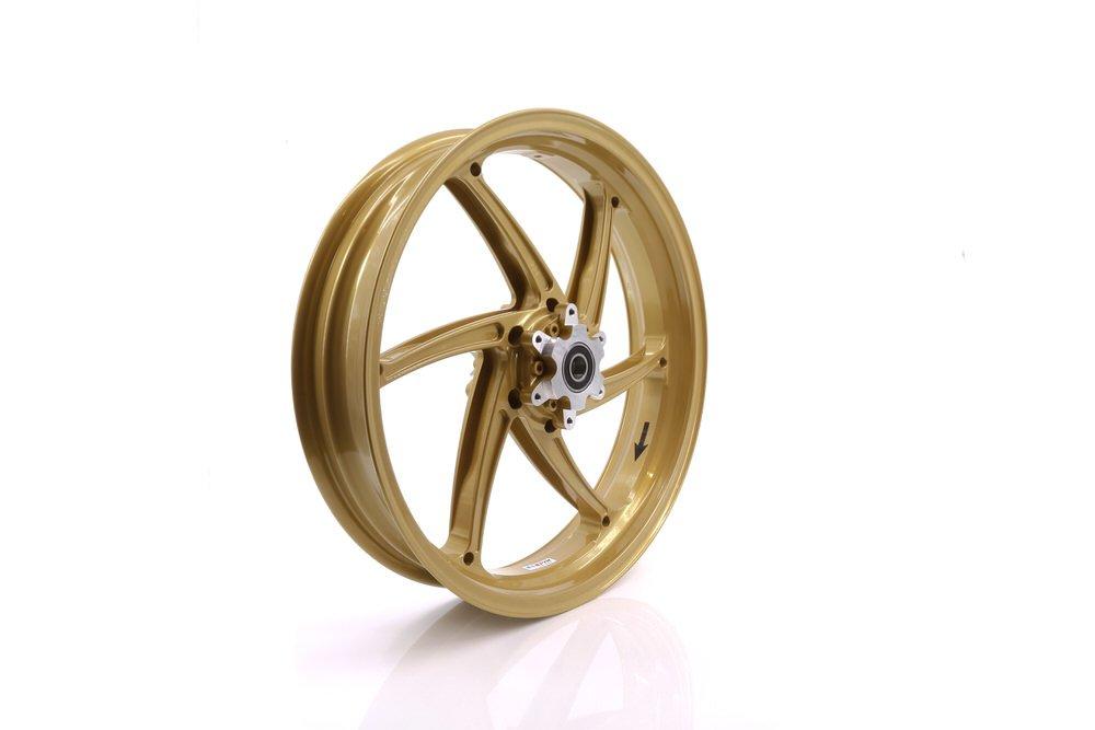 pvm-6-speichen-vorderrad-gold-5.jpg