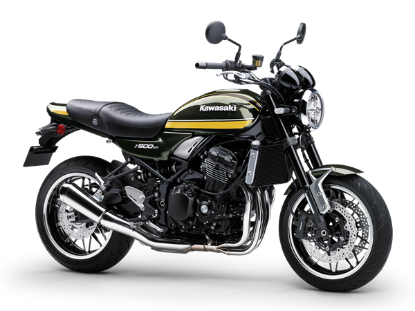 2021_Z900RS_GN1_STU.png