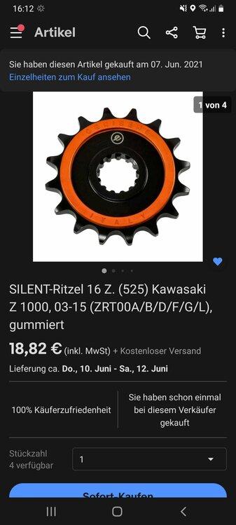 Screenshot_20210608-161241_eBay.jpg