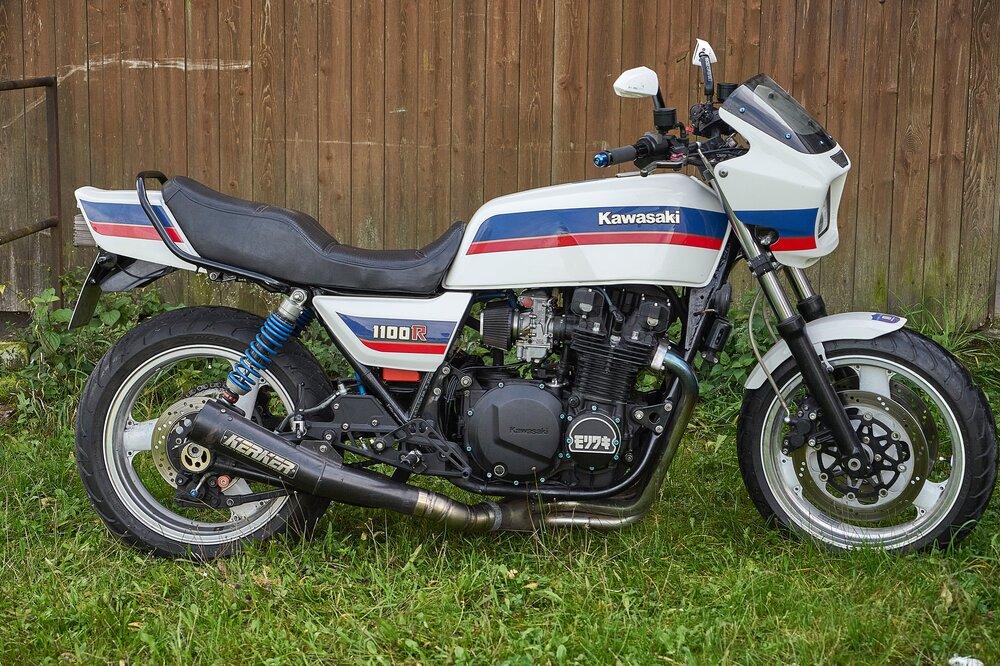 Z1100R-EddieLawson-ELR-0185.jpg