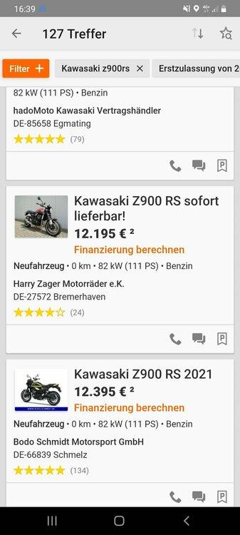 Screenshot_20210902-163924_mobilede.thumb.jpg.bd328824079670eff26a09dcbcf616b4.jpg