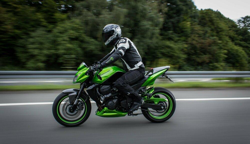 2013-09-21_Motorrad_RollingShot_normal-37.thumb.jpg.fbd9a17c49e97e24333feaf7b5bdb4d4.jpg