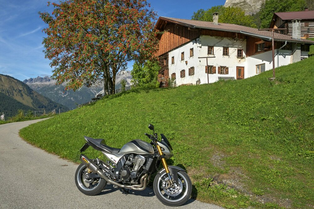Motorradtouren-02.thumb.jpg.ac68b38863052e740703f9243b5a657b.jpg