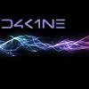 D4K1NE
