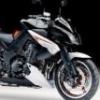 Z1000-Orange